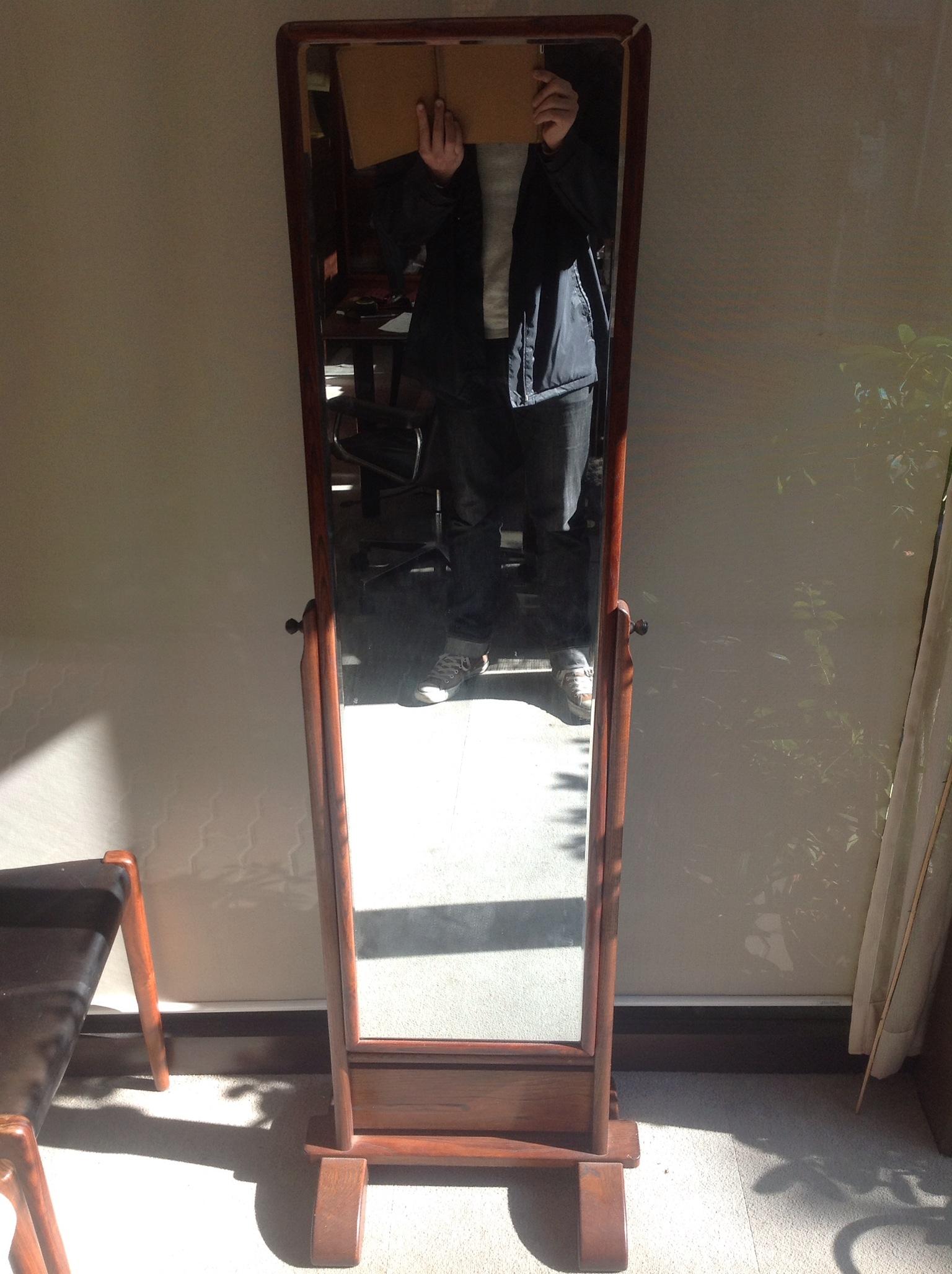 edosugata20121201