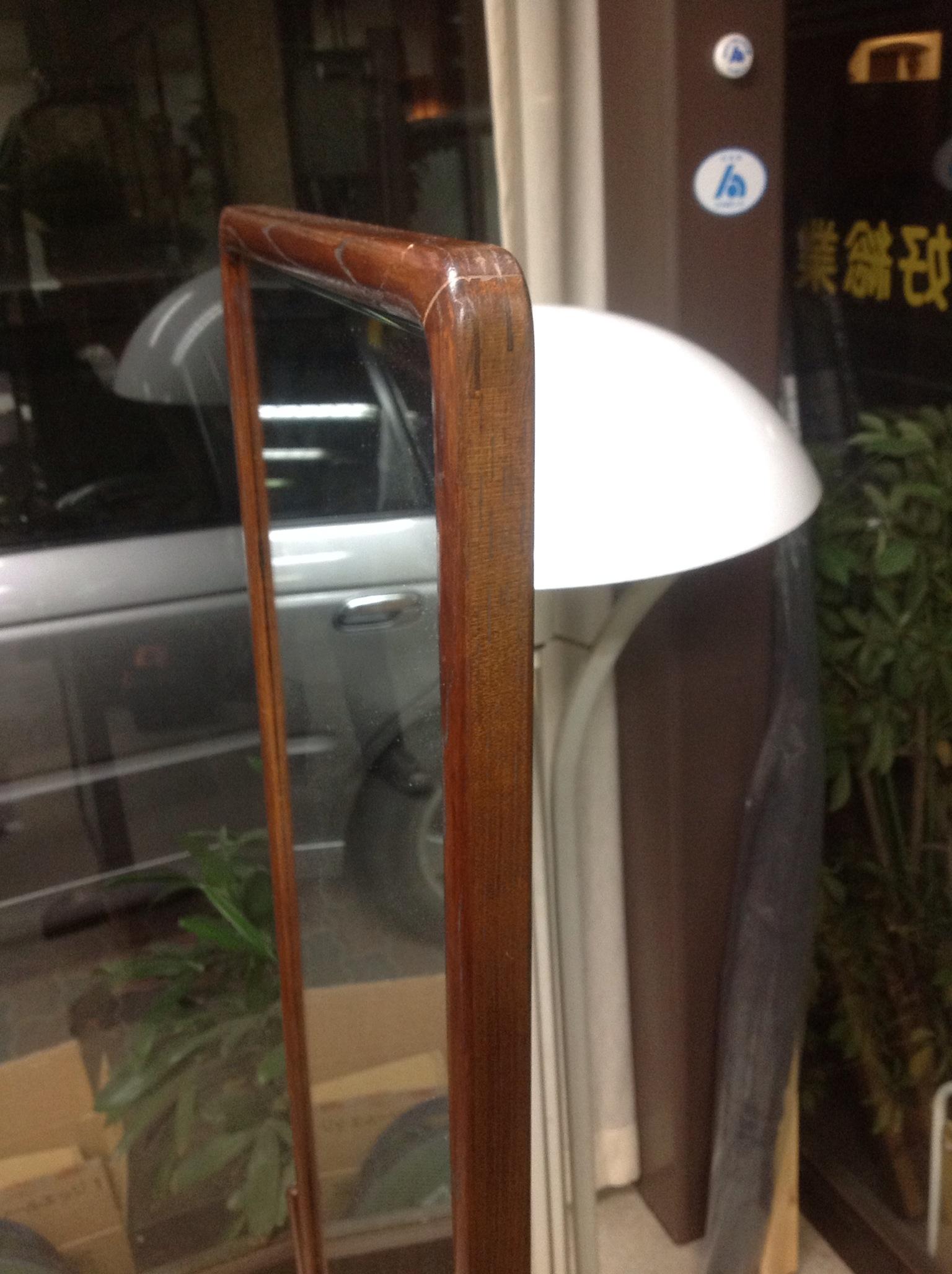 edosugata20121206