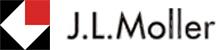 jlmoller_logo02