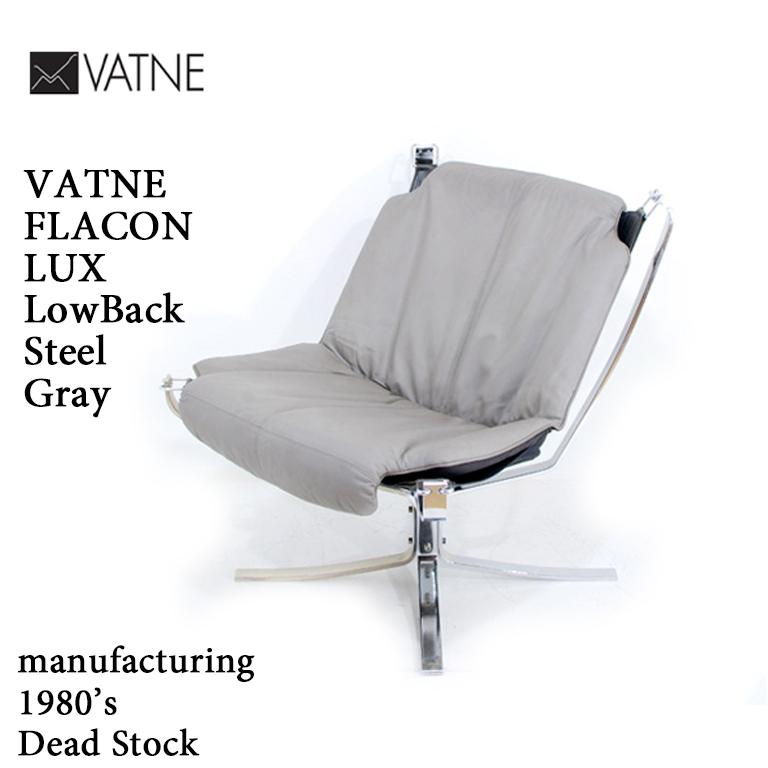 vat_fal_lux_low_steel_gray