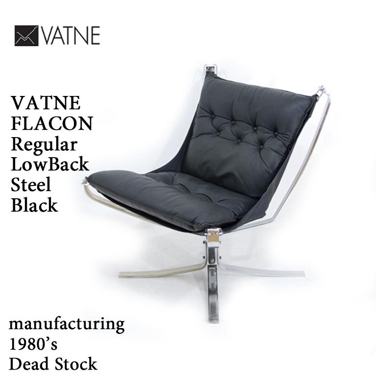 vat_fal_reg_low_steel_bk