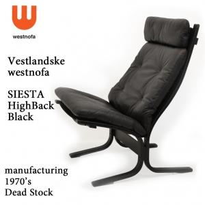 wes_sie_hig_black01