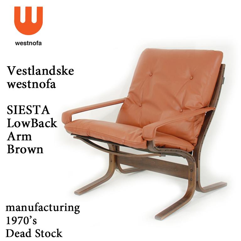 wes_sie_low_arm_brown01