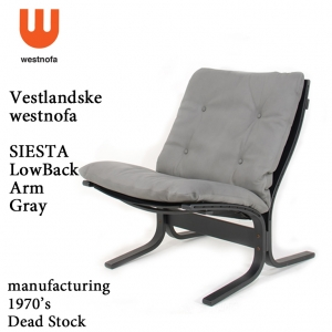 wes_sie_low_gray01